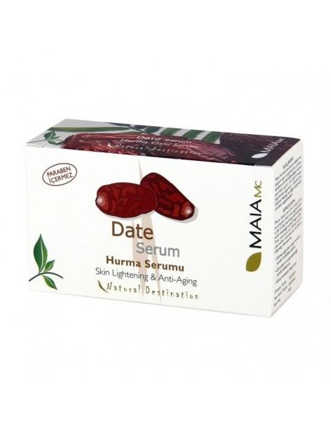 Date Serum