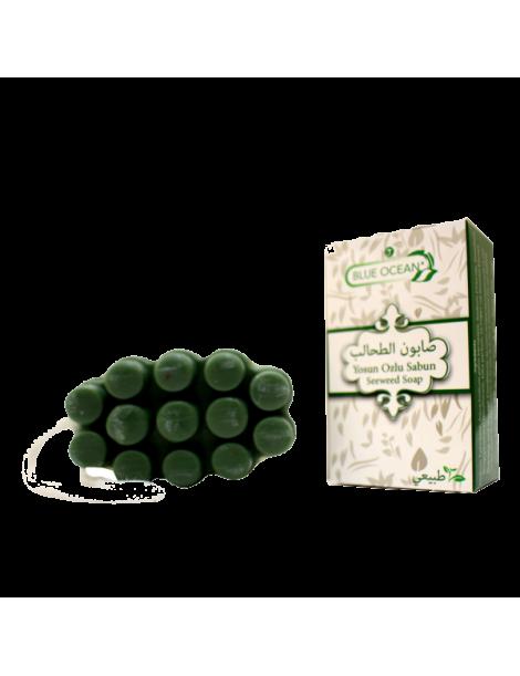 Algae Soap