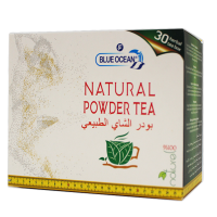 Powder Slimming Tea