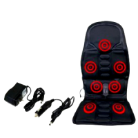 Massage Car Seat