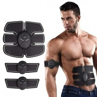 Muscle Stimulation Device