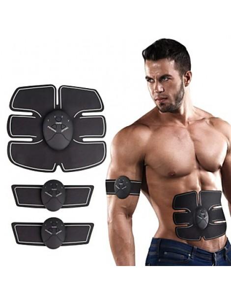 Muscle Stimulation Device