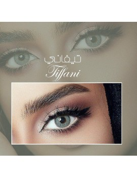 Glamour Linses_Tiffani