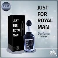 Just For Royal Man Perfume