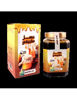 Habet Albarakh Honey